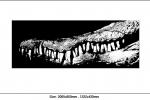 prehistoric-saurian