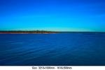 cobourg-blue