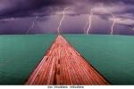 thunder-in-the-tropics