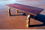 3-metre-dining-table-indo-prahu-decking-ribs_01