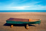 indo-canoe-coffee-table-04