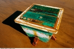 treasure-chest-ex-indo-ice-box-06
